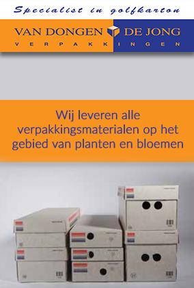 Import - FlowerCompanies